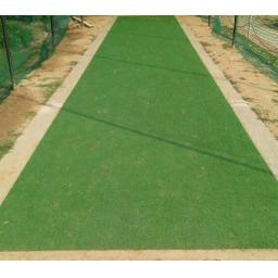 Cricket Matting - Mansfield Sports Group