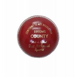 County Ball - ASF - Mansfield Sports Group