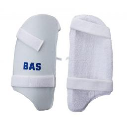 Thigh Guard Player Mens - Mansfield Sports Group