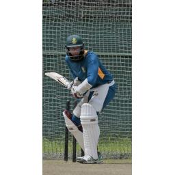 Inner Thigh Guard Player Mens - Mansfield Sports Group