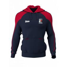 Hoodie - T20SA - Mansfield Sports Group