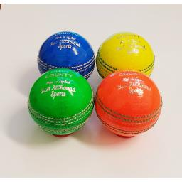 Bowler Weighted Balls - Mansfield Sports Group