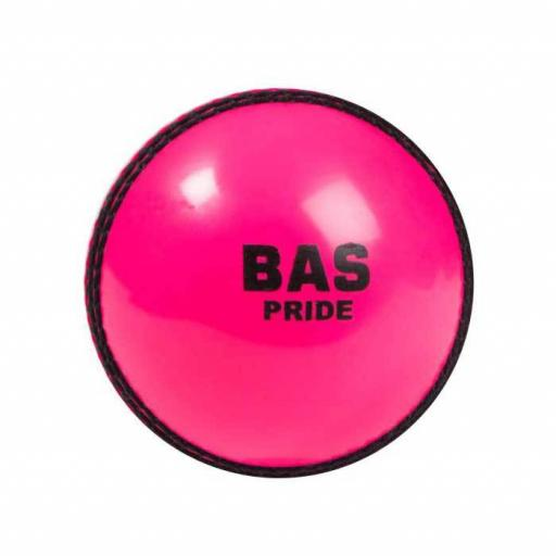 PVC Lightweight Ball - Mansfield Sports Group