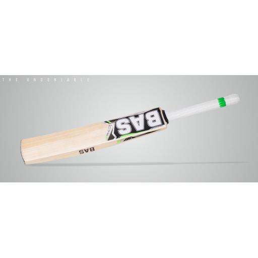 Blaster Bat - Mansfield Sports Group