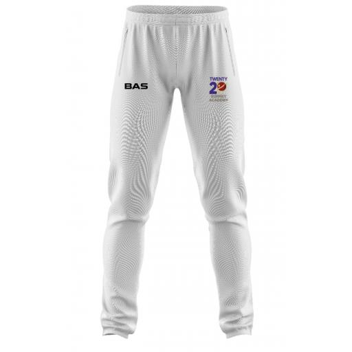 Cricket Trouser - T20SA - Mansfield Sports Group