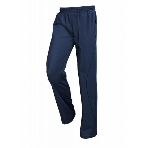 Tracksuit Bottoms - T20SA - Mansfield Sports Group