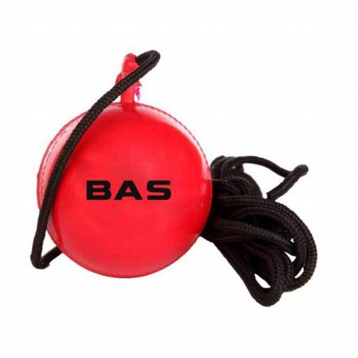 Batting Training Ball