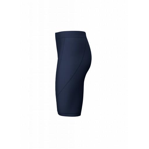 Shorts - T20SA - Mansfield Sports Group
