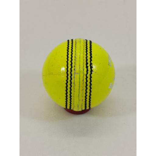 Air Cricket Ball (Indoor) - Mansfield Sports Group