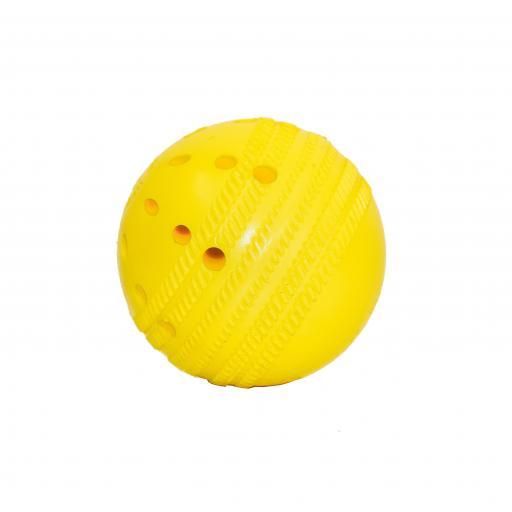 SpingBall