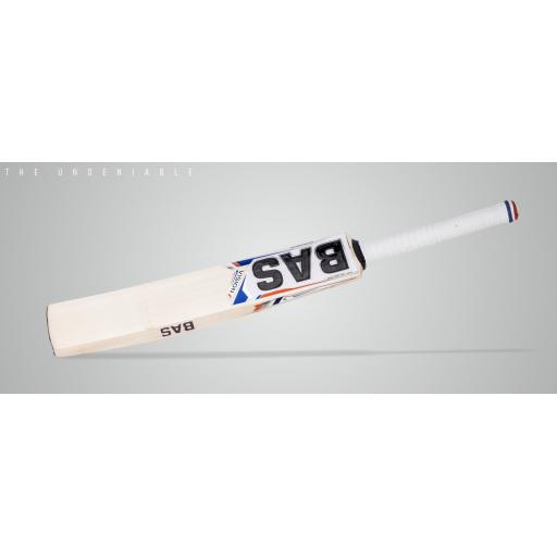GE-34 Cricket Bat