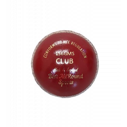 Club Ball