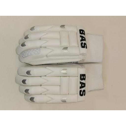 GE-34 Batting Gloves