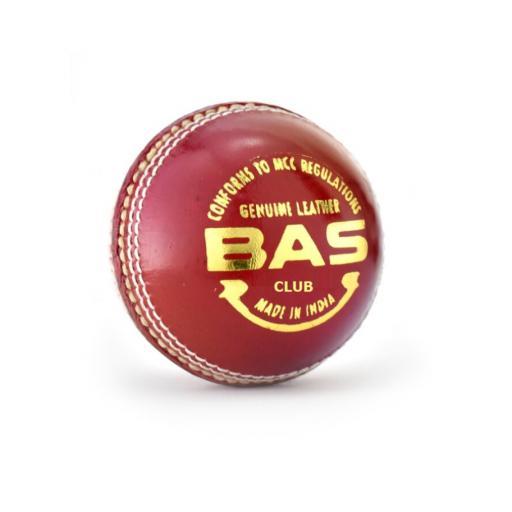 BAS Club - Mansfield Sports Group