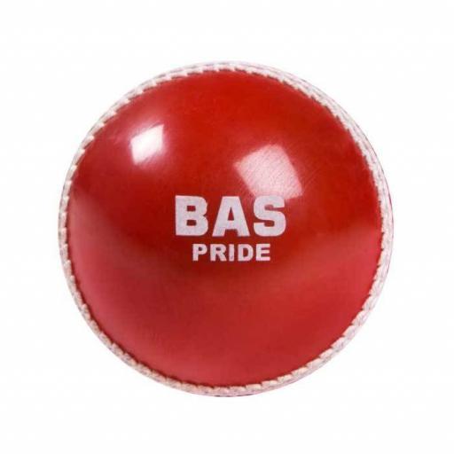 PVC Match Weight Ball - Mansfield Sports Group