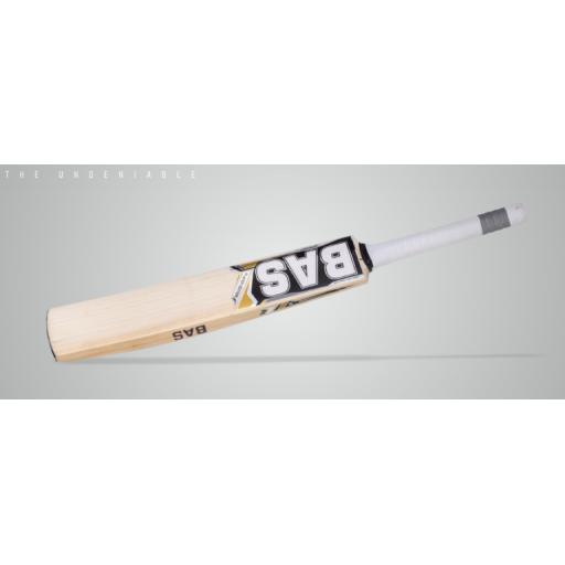 Player Edition (Pro Bat)