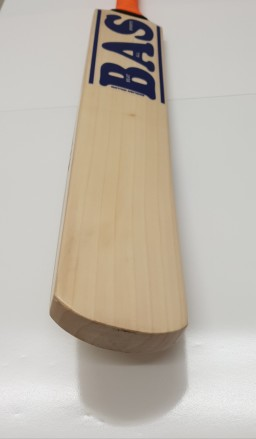 BAS / MS Dhoni (Round Toe) - Mansfield Sports Group
