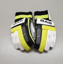 BAS Junior Equipment Set - Mansfield Sports Group