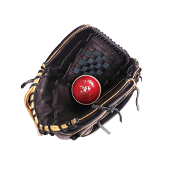 Baseball Mitt - Outfield Pro - Mansfield Sports Group