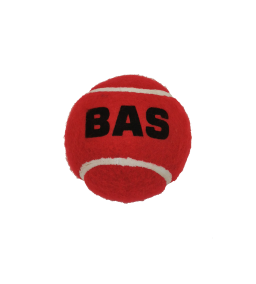 BAS Heavy Tennis Balls (box of 6) - Mansfield Sports Group