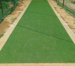 Cricket Matting - Mansfield Sports Group