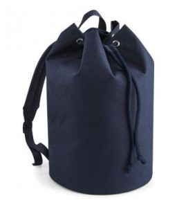 Ball Bag - Mansfield Sports Group