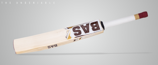 BOW 20-20 Limited Edition (Pro Bat) - Mansfield Sports Group