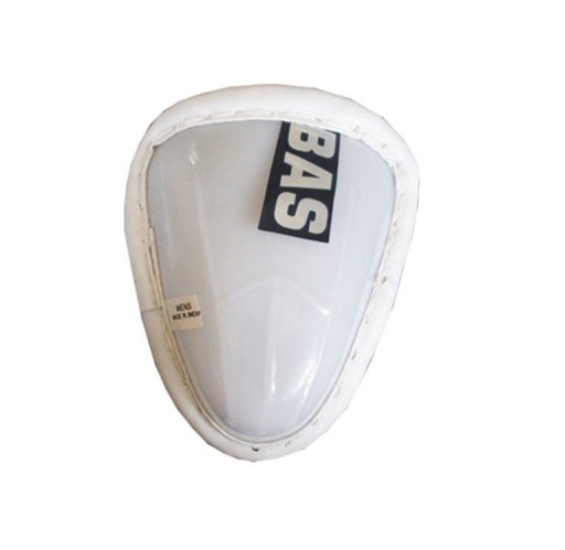 Abdominal Guard - Mansfield Sports Group