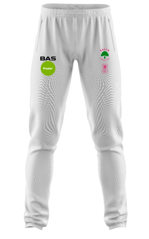 Cricket Trouser - Salix CC - Mansfield Sports Group