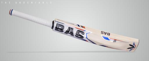GE-34 Cricket Bat - Mansfield Sports Group