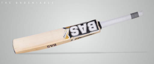 Player Edition (Pro Bat) - Mansfield Sports Group