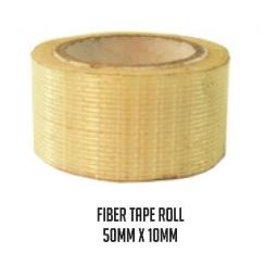 FIBRE-TAPE-ROLL-CBAFT102_540x.jpg
