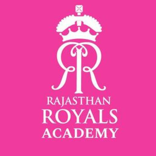 Rajasthan Royals Academy UK