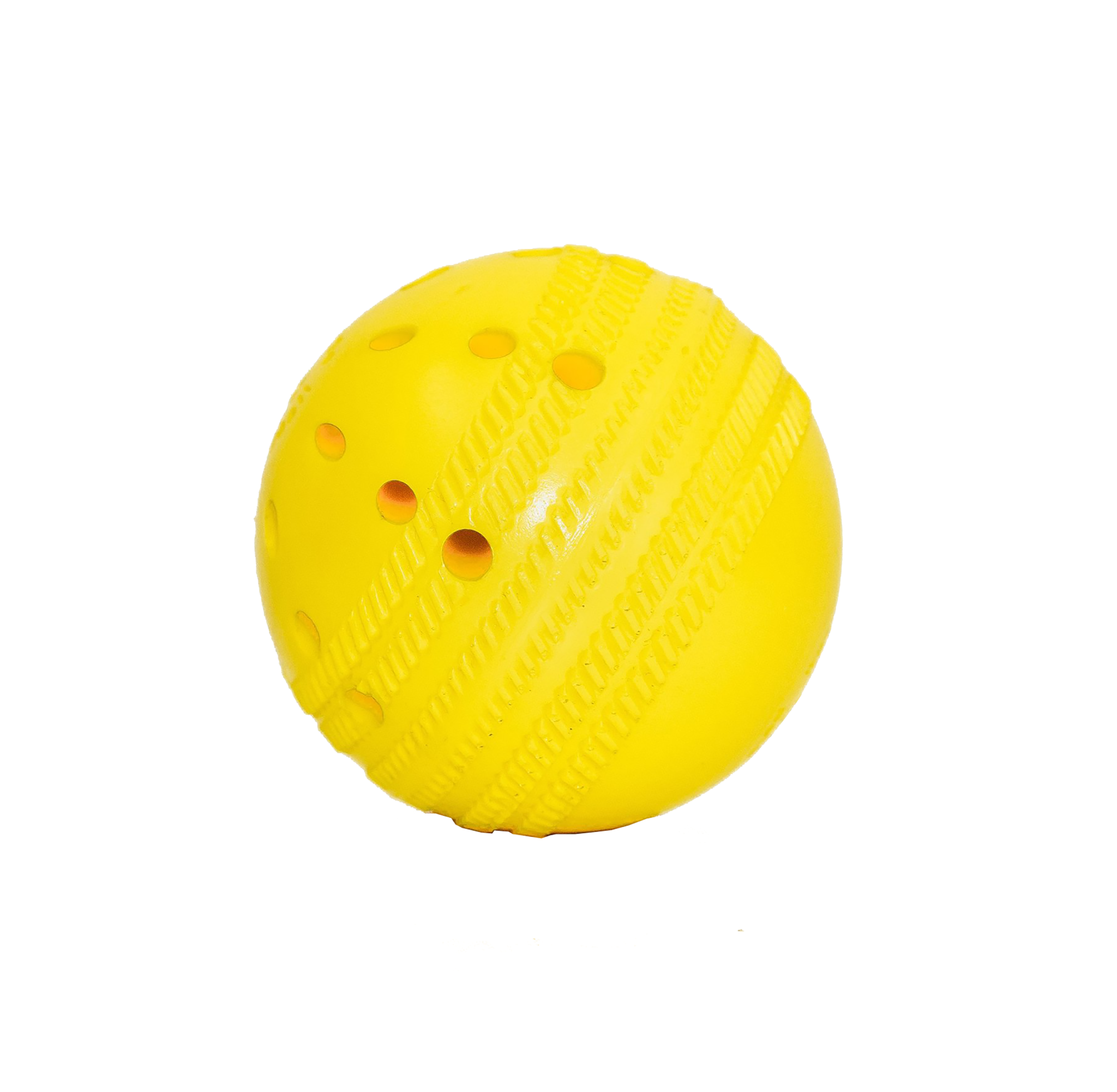 Spin Ball.png