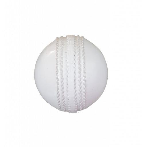 PVC white ball.png