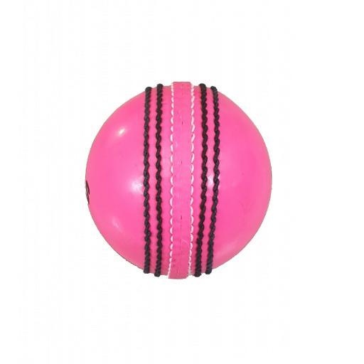 PVC PINK ball.png