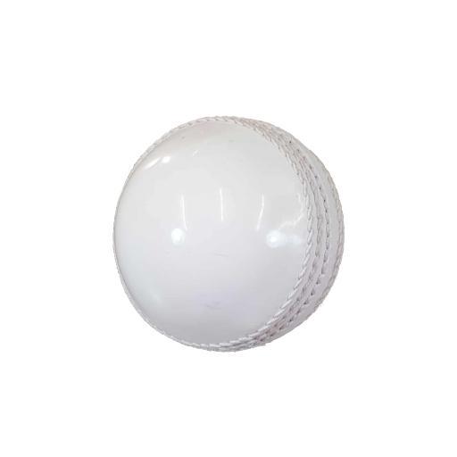 PVC Match Weight Ball (Box of 6)