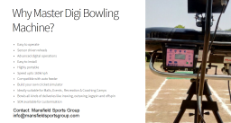 Master Digi Bowling Machine info.png