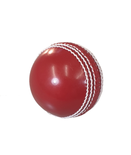PVC RED ball.png