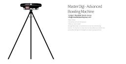 Master Digi Bowling Machine.png