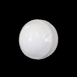 PVC white - ball.png
