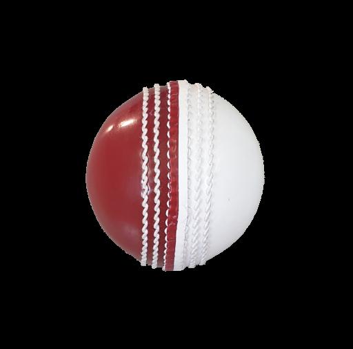 PVC RED WHITE ball.png