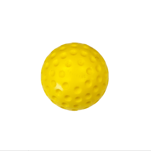 iwinner ball.png