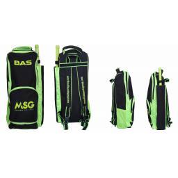 KIT BAG 7.jpg