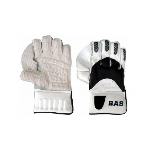 Player Edition Wicket Keeping Gloves