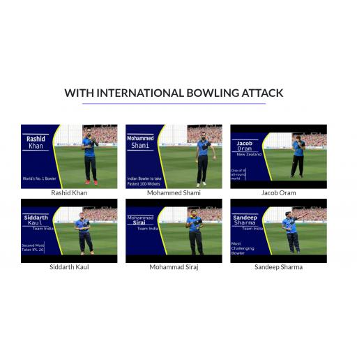 international bowlers.png