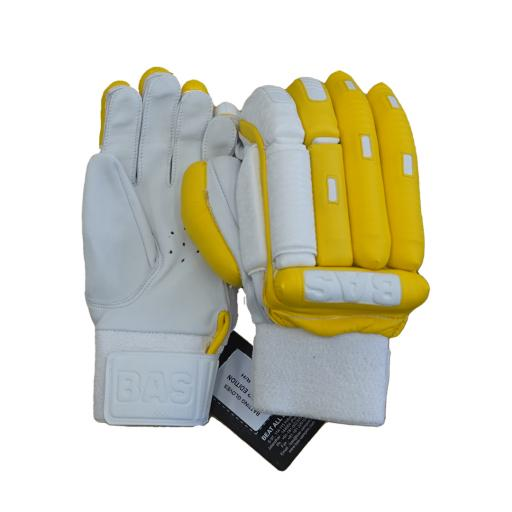 BAS IPL Player PRO Gloves