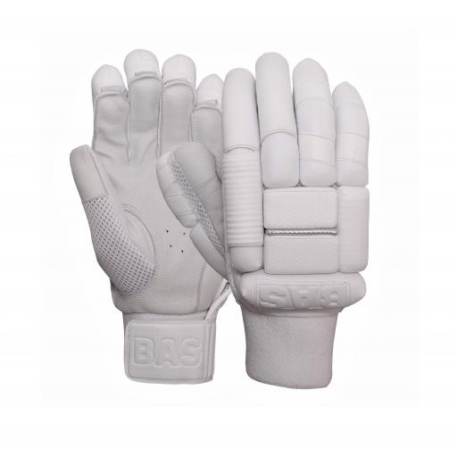 County Batting Gloves