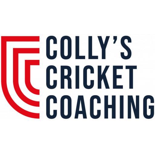 Collys Cricket Coaching