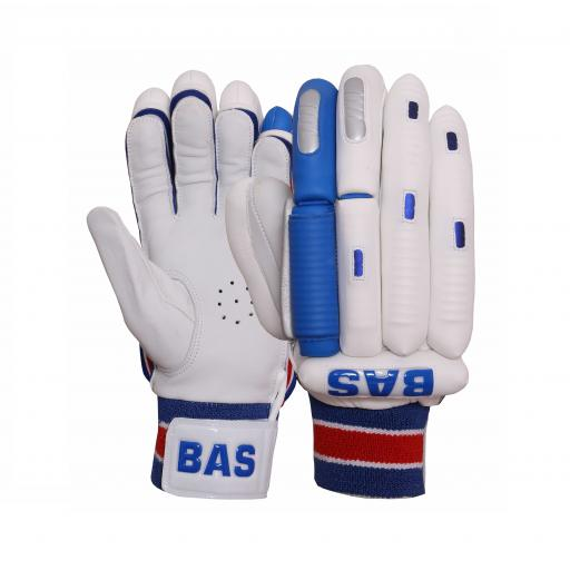 BAS Player PRO Gloves